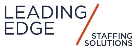 http://www.jobzipp.com/company/leading-edge-staffing-solutions