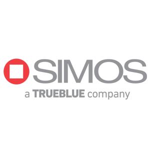 http://www.jobzipp.com/company/simos-insourcing-solutions