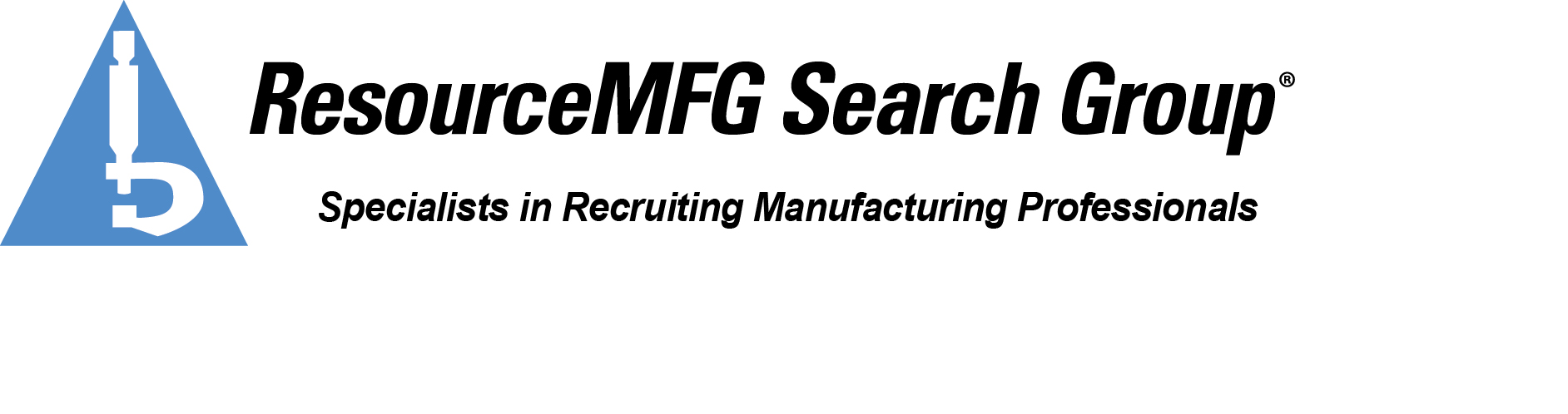 http://www.jobzipp.com/company/resourcemfg-search-group