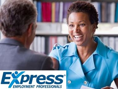 http://www.jobzipp.com/company/express-employment-professionals