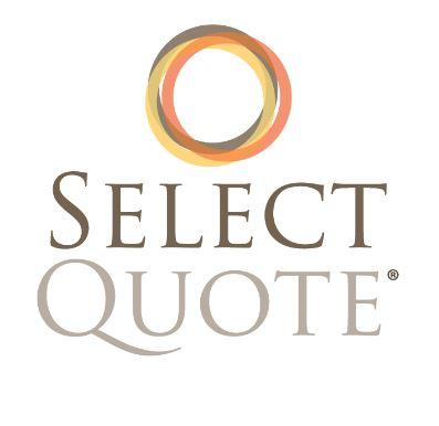 http://www.jobzipp.com/company/selectquote-senior