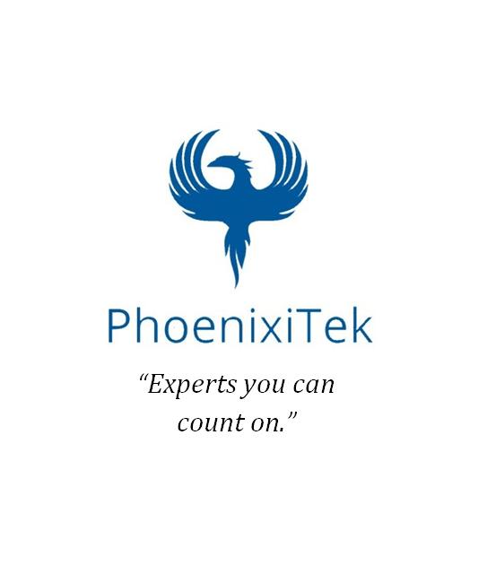 http://www.jobzipp.com/company/phoenix-unlimited-llc