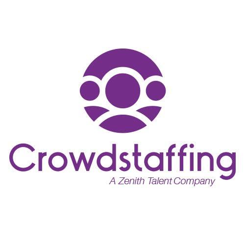 http://www.jobzipp.com/company/crowdstaffing