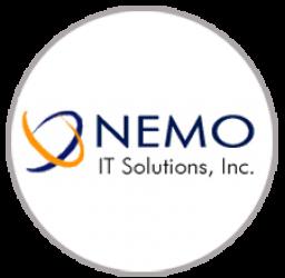 http://www.jobzipp.com/company/nemo-it-solutions