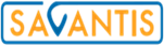 http://www.jobzipp.com/company/savantis-solutions-llc-1527790685