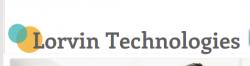 http://www.jobzipp.com/company/lorvin-technologies