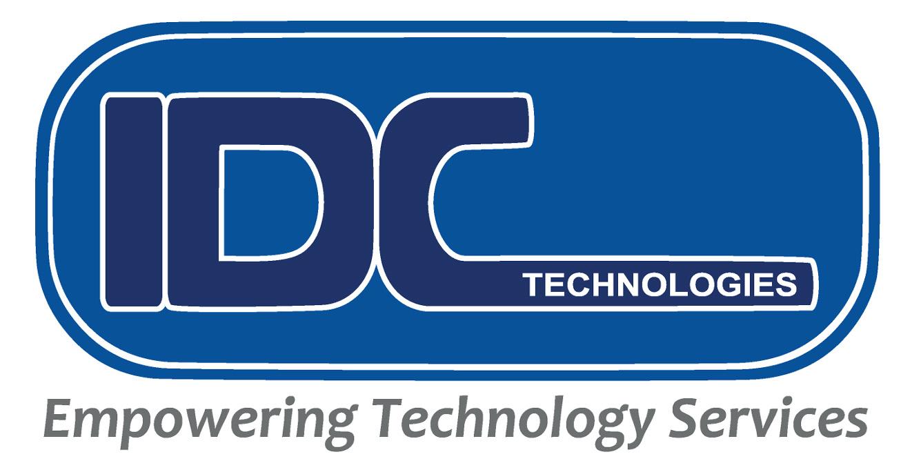 http://www.jobzipp.com/company/idc-technologies-inc-1530195642