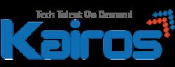 http://www.jobzipp.com/company/kairos-technologies