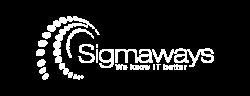 http://www.jobzipp.com/company/sigmaways