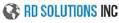 http://www.jobzipp.com/company/reporting-data-solutions
