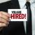 http://www.jobzipp.com/company/my-future-consulting